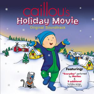 Caillou Space Station - Pics about space