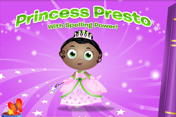 Princess Presto PBSKIDS Site.png