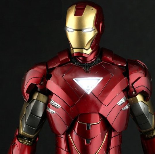 User Blog Sevenarrows Batman Terry Mcginnis Vs Iron Man