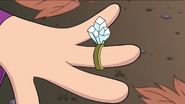 S1e1 mabel wearing ring