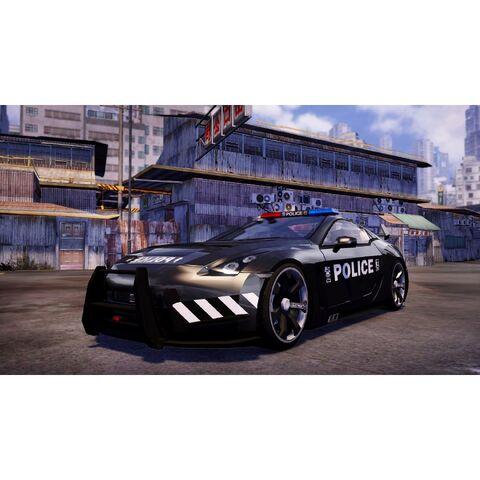 480px-Cop_Car_01.jpg