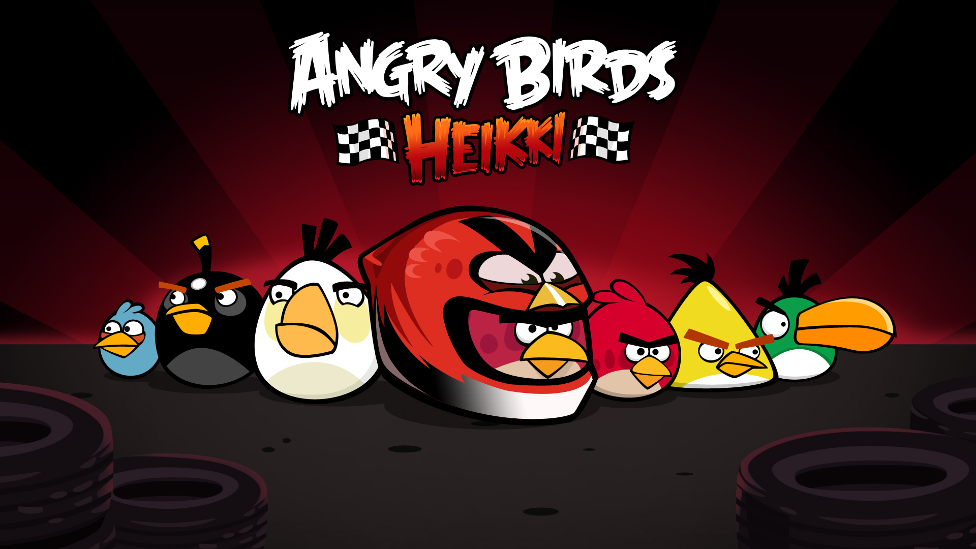 لعبه الطيور الغاضبة Heikki_wallpaper2_large