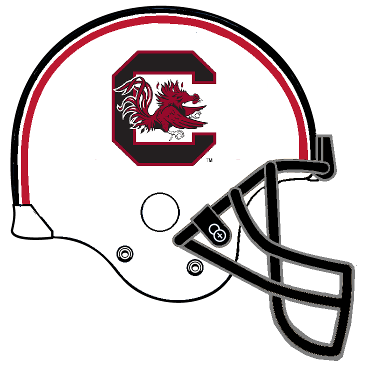 South Carolina Gamecocks - American Football Wiki