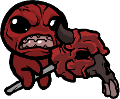 War The Binding Of Isaac Wiki
