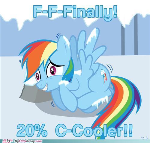 Image - My-little-pony-friendship-is-magic-brony-f-f ...
