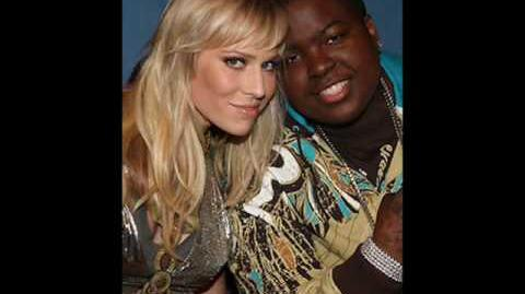 Love Like This - Natasha Bedingfield (feat. Sean Kingston)