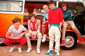 One-direction-What-Makes-You-Beautiful