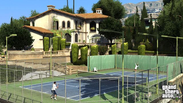 640px-Tennis-GTAV.jpg