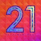 [Biografía] 2NE1 140px-Cover578