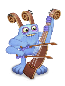 User:RotomGuy - My Singing Monsters Wiki