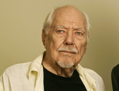Robert Altman Net Worth