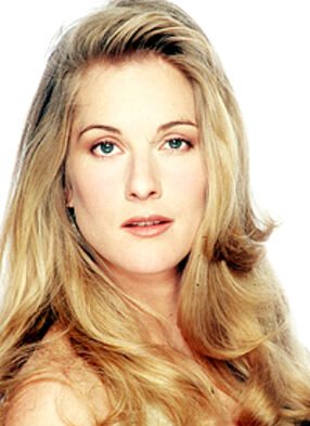 Schuyler Grant - Anne of Green Gables Wiki