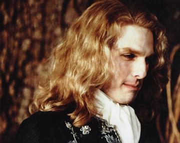lestat de lioncourt the vampire chronicles wiki