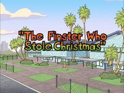 FinsterWhoStoleXmas-Title