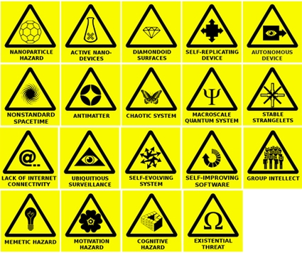 [Obrázek: Warning_Signs_of_the_Future_and_Wyhzette_2.jpg]