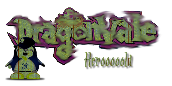 dragonvale how to add friends