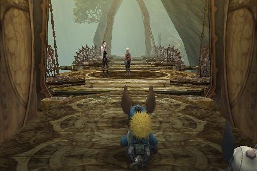 final fantasy xii reks