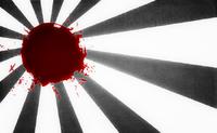 200px-War_flag_of_Sengoku.png