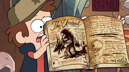 S1e1 3 undead other page too