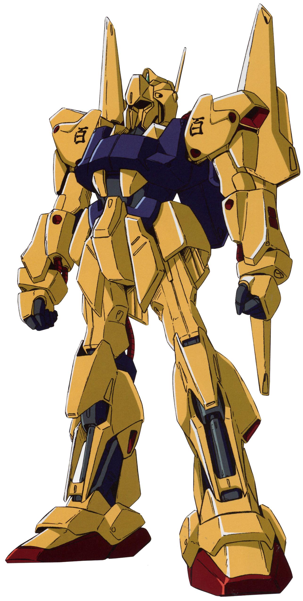 msn 00100 hyaku shiki gundam wiki