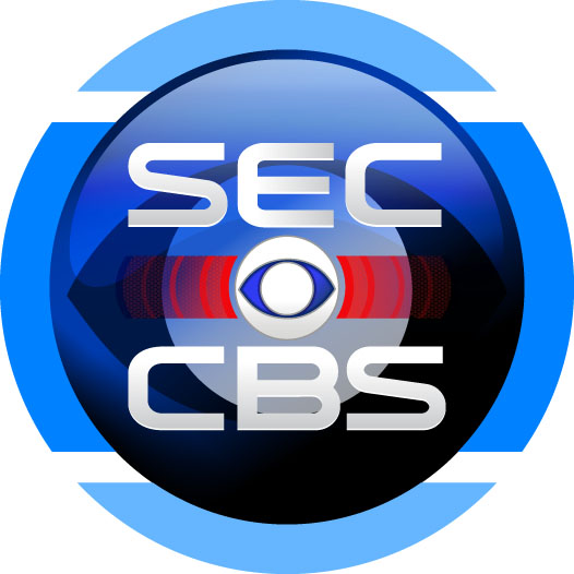 cbs nfl sports covers ncaaf forum