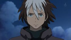 Eureka-seven-ao-renton-looking-cool
