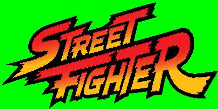 Lightworks [Juego de Pelea-MUGEN][Descarga Torrent] Street_fighter_logo