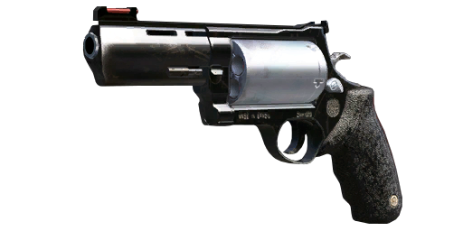 Executioner - The Call of Duty Wiki - Black Ops II, Ghosts ...