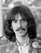 460px-George Harrison 1974 edited