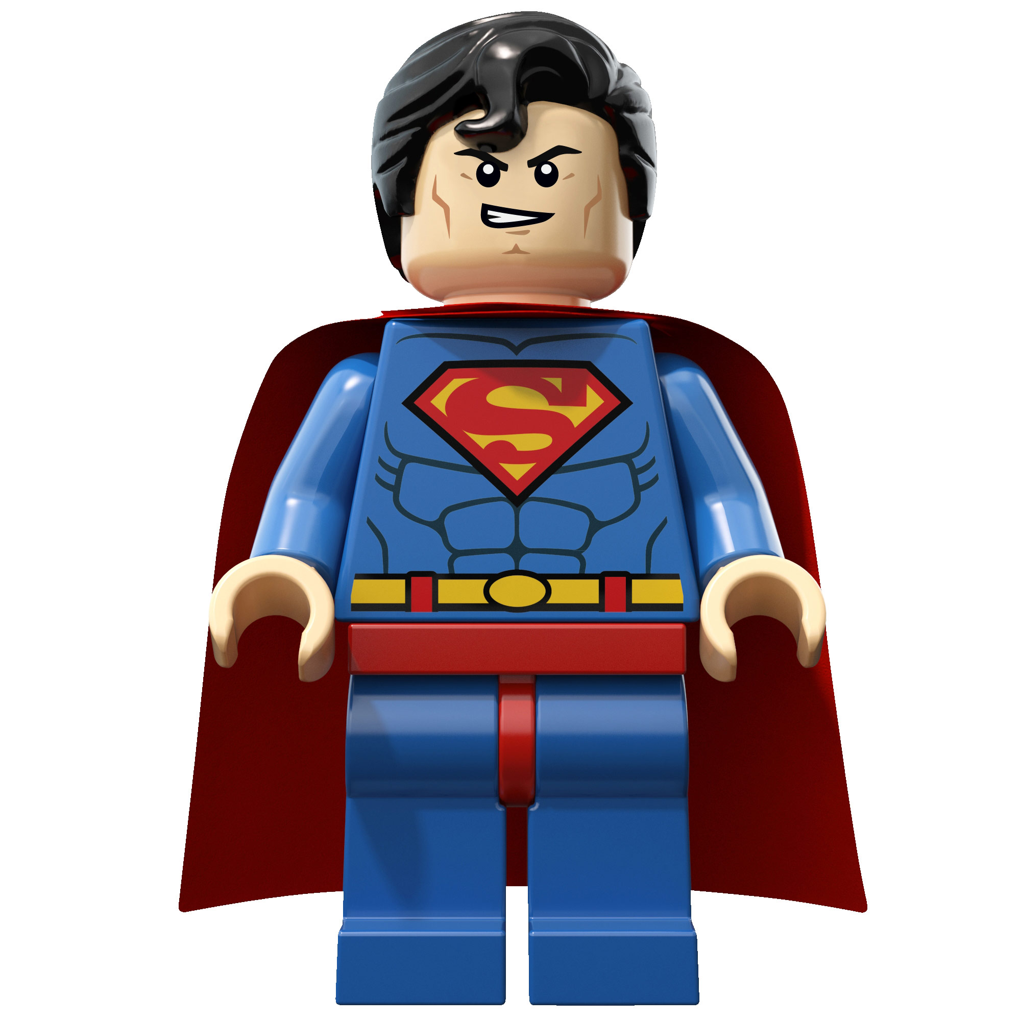 http://static4.wikia.nocookie.net/__cb20130202180640/lego/images/7/72/Superman.jpg