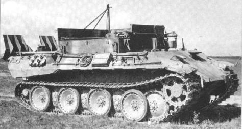 http://static4.wikia.nocookie.net/__cb20130203054835/world-war-2/images/d/df/Bergepanther_Ausf._A.jpg