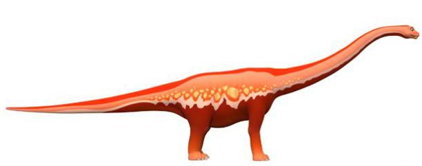 Dinosaur Train Apatosaurus Zigongosaurus -...