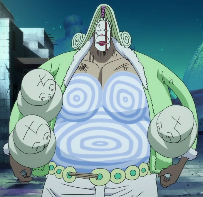http://static4.wikia.nocookie.net/__cb20130205065523/onepiece/images/0/0c/Igaram_Vivi_Disguise.png