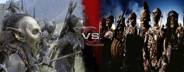 ¿Revenge? Orcs VS Necromancers Orcs_vs_army_of_darkness