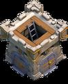 Clan Castle4
