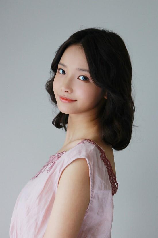 Ha Yeon Soo2Ha Yeon Soo Monstar
