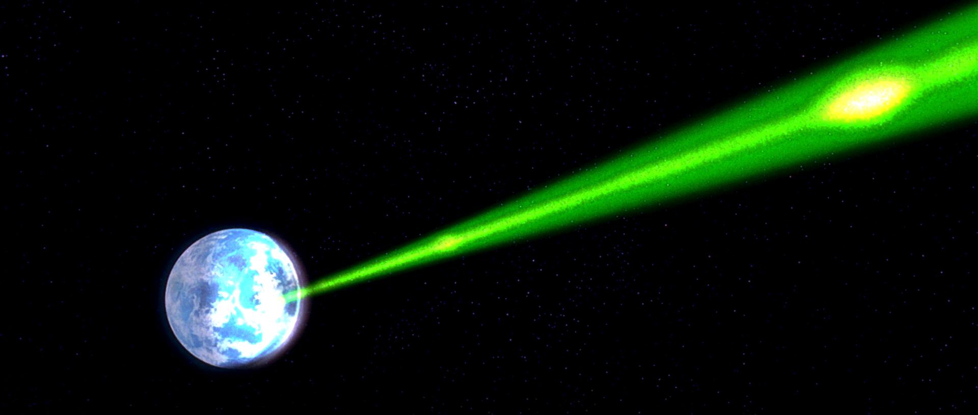 Death Star Clipart Death Star Laser Clipart