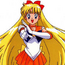 Sailor Venus2