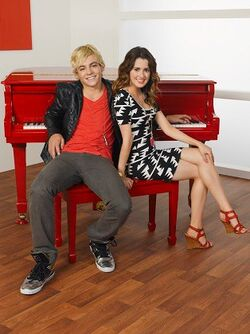 Auslly-Promo-Photos-austin-and-ally-33607489-314-420