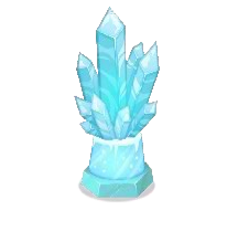 Crystals - Dragon City Wiki