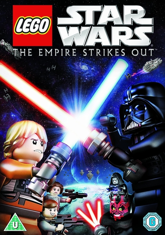http://static4.wikia.nocookie.net/__cb20130309170236/legostarwars/images/3/32/LEGO_Star_Wars_The_Empire_Strikes_Out.jpg