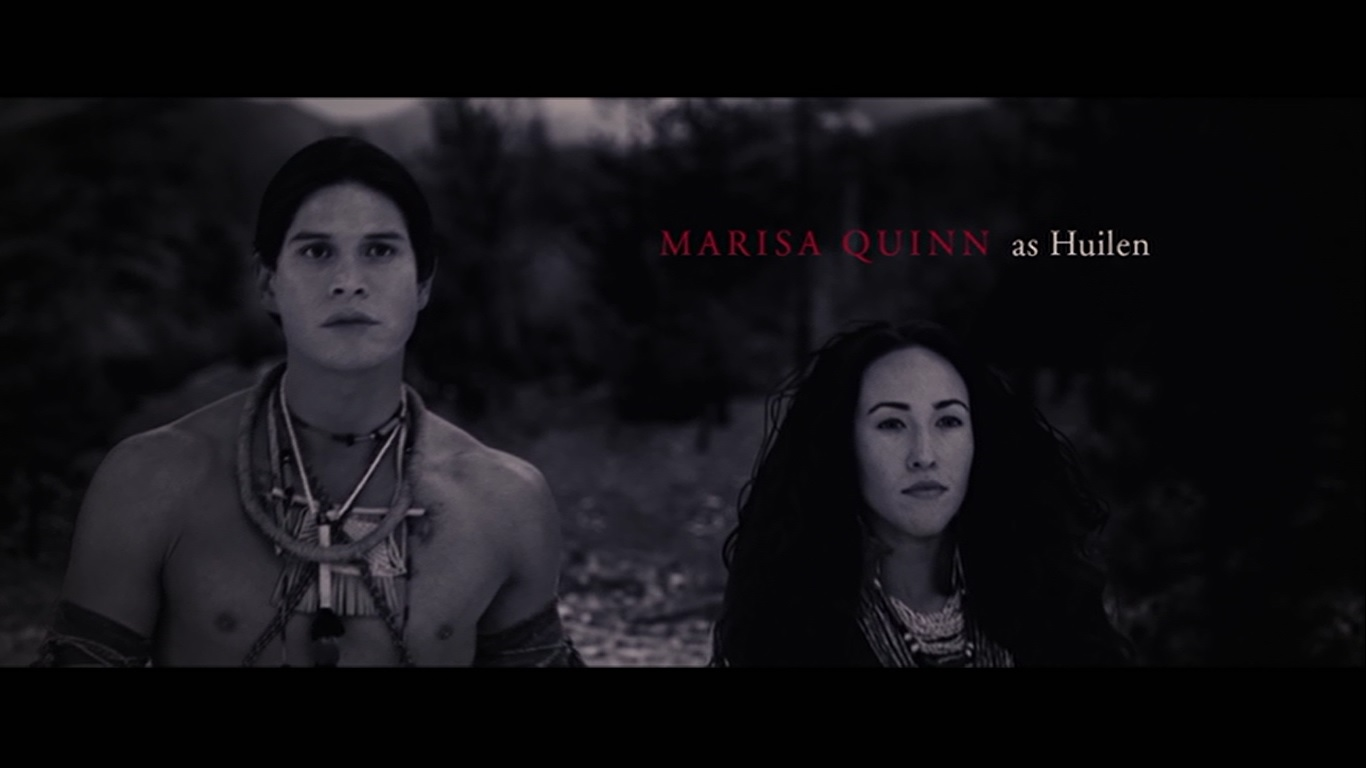 File Marisa Quinn as Huilen jpgMarisa Quinn Huilen