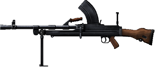 bren light machine gun combat arms maps weapons guides