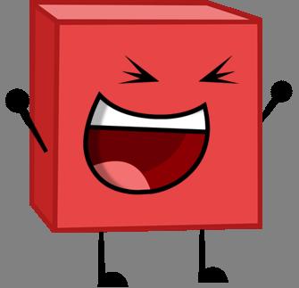 blocky 2