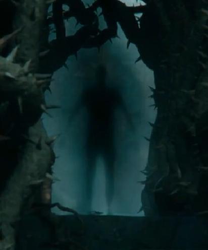 Sauron_necromancer_dol_guldur.jpg