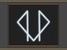 Simbolos De Imbocacion(Glifos)-pokemon ranger trazos de luz Glifo_Ranger_Eevee