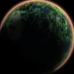 Forest planet planetstar wiki for Plante jungle