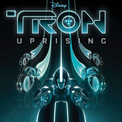 In animation art direction alberto mielgo won music tron uprising