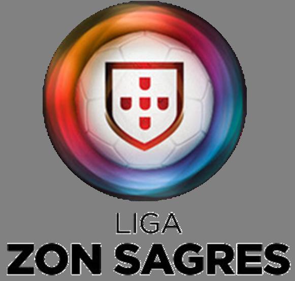 portugal segunda liga league table