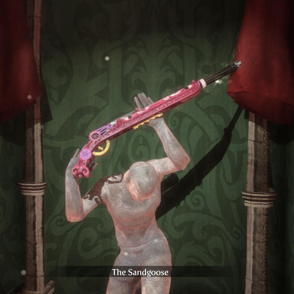 Gigantic tits mature amateur
